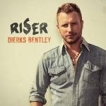 Dierks-Bentley-Riser