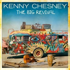 The Big Revival