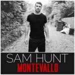 Sam-Hunt-300x300