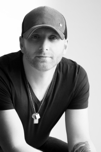 Dustin Rabin Photography, Tim Hicks