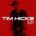 TimHicks_501