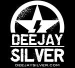dee_jay_silver_logo46