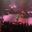 Charlie Worsham performs at the Orpheum Theatre in Boston