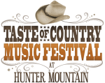 Taste of Country Fest