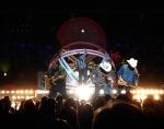 Garth Brooks at the TD Garden