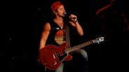 Kip Moore Xfinity Center 2015