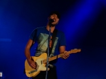 Luke Bryan Meadowbrook 2015
