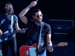 Old Dominion Gillette Stadium 2015