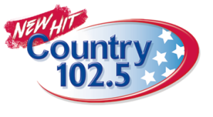 Country 2015 Logo