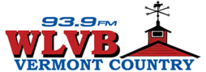 Vermont Country 93.9