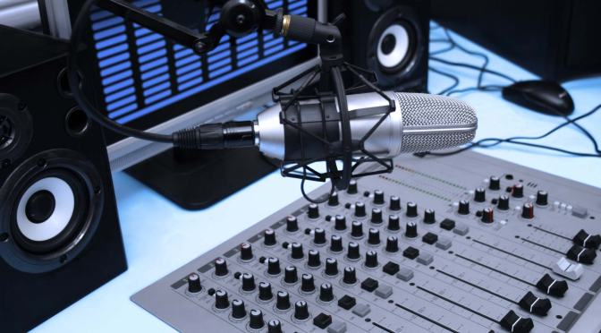 New England's Favorite Country Radio Stations