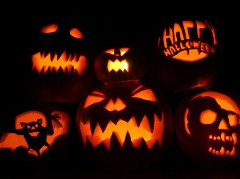 Halloween Costume Header