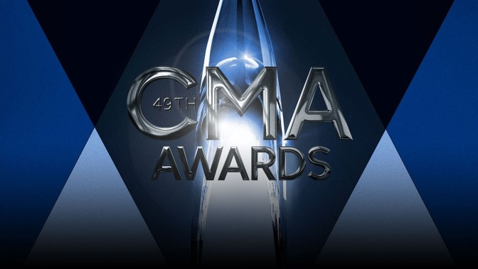 CMA Awards Nominees and Predictions