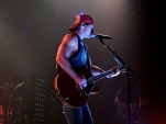 Kip Moore House of Blues Boston